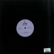 Back View : Deyayu - JOOICE 02 (VINYL ONLY) - Jooice / Jooice02