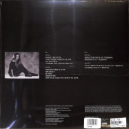 Back View : Patrice Rushen - STRAIGHT FROM THE HEART (DEFINITIVE REISSUE) (2LP) - Strut Records / STRUT221LP / 05210081