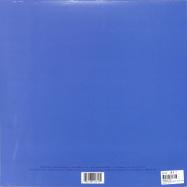 Back View : James Blake - FRIENDS THAT BREAK YOUR HEART (LP) - Republic / 3842313