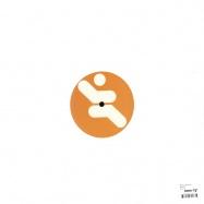 Back View : Murat Uncuoglu - TWISTED - Fokused Recordings / fkd007