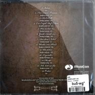UEBERLEBEN (CD)