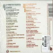 Wax Da Beach (2CD)