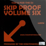 SKIP PROOF VOL. 6
