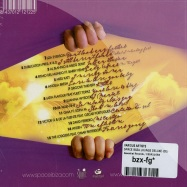 SPACE IBIZA LOUNGE DELUXE (CD)