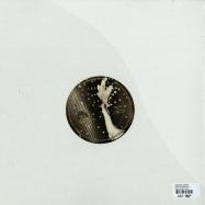 Back View : Hardrock Striker - INTO THE GROVE VOL. 1 (JASON GROVE RMXS) (VINYL ONLY) - Skylax Records / LAXC2