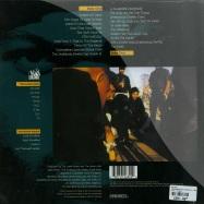 AMERIKKKAS MOST WANTED (LP, 180GR VINYL+MP3)