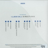 ILLOGICAL DIRECTIONS (2X12LP)