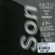 Son (CD)