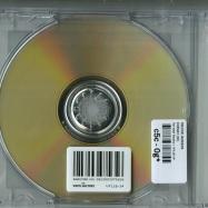 FORMAT (CD)