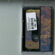 Back View : Various Artists - FERRO03 (TAPE / CASSETTE) - Ferro Tape Records / FERRO03