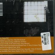NO BEATS IN ALGEBRA (CD)