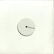 Back View : DiSKOP - 07 (VINYL ONLY) - Whiteloops / WHITELOOPS7