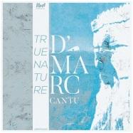 Back View : D Marc Cantu - TRUE NATURE (TAPE / CASSETTE) - Little Beat Different / LBDIGITAL002