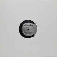 Back View : Brawther - FAIRGROUND / KITTEN (LTD TO 333) - Cabinet Records / Cab55ltd