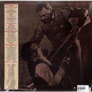 Back View : Bob Dylan - PAT GARRETT & BILLY THE KID (LP) - Legacy / 19075907251