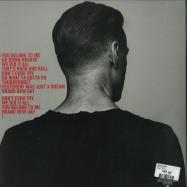 Back View : Bryan Adams - GET UP (LP) - Polydor / 4745278