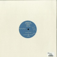 Back View : Route 8 - ITS OKAY TO DANCE - This Is Our Time / TIOT-003