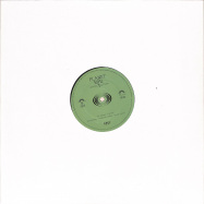 Back View : Hioll / Roll Dann / Deano / Temudo - PLANET MHZ I (STANDARD COVER) - MHz / MHZV001