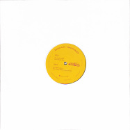 Back View : Denham Audio - CAVIAR CORDIAL EP - There Is Love In You / THEREISLOVE003