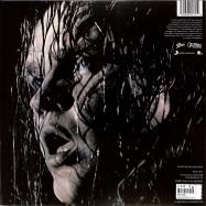 Back View : Meat Loaf  - DEAD RINGER (LP) - Sony Music Catalog / 19439801811