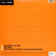 Back View : The JBs - MORE MESS ON MY THING (LP) - Now Again / NA5189LP