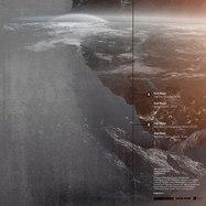 Back View : Der Dritte Raum - HALE BOPP - MUTATION PT.1 - Harthouse / HHBER020-1