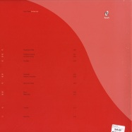 Back View : Dave Clarke - ARCHIVE 1 ( 2 LP) - Deconstruction / 74321320671