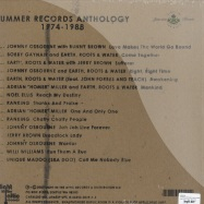 SUMMER RECORDS ANTHOLOGY (2X12)