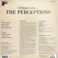 INTRODUCING (LP)