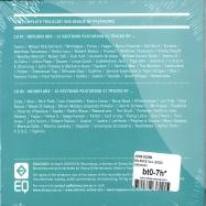 BALANCE 014 (2XCD)