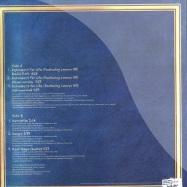 RETROSPECT FOR LIFE (LP)