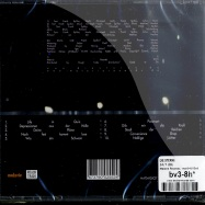 24/7 (CD)