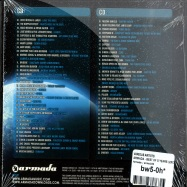 ARMADA - BEST OF 5 YEARS (2XCD)