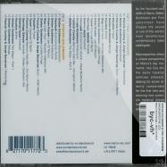 MACROSPECTIVE (2xCD)