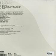 RE:ENCORE (LP)