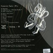 ALFA (2X12 LP)