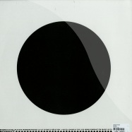 Back View : Juergen Paape - TRIUMPH (MIKE INK REMIX) - Kompakt 01 RSD