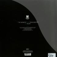 Back View : Joe Ford - THE MOMENT / NEON - Shogun Audio / sha076