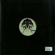 Back View : Orlando Voorn - CLASSICS - Bonzai Vinyl / BV2016007