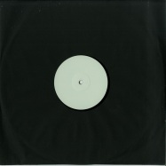 Back View : V/A (Traumer, Nick Beringer, Jerome .c, Lost Act) - KALEIDOSCOPIC MINDS (VINYL ONLY) - Abartik / ABA007