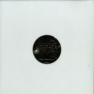 Back View : P 41 - LOW TIDE (DONATO DOZZY REMIX) - Soul Research / SR-LTD01