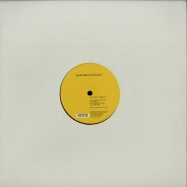Back View : Soul Of Hex - HELIPOP EP - Quintessentials / QUINTESSE55