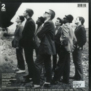 Back View : The Specials - SPECIALS (180G LP) - Chrysalis Records / 825646336050