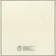 Back View : Al Dobson jr. - rye lane versions - Rhythm Section International / RS002