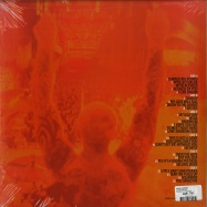 Back View : Skunk Anansie - 25LIVE@25 (3LP) - Boogooyamma / SKUNK1LP