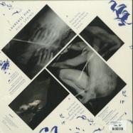 Back View : Laurence Pike - HOLY SPRING (LP + MP3) - Leaf / BAY114V / 05174851