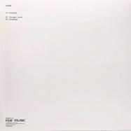 Back View : Noir - DAMAGE CONTROL (COVER EDITION) - Noir Music / NMW125dc