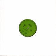 Back View : Munir - CIRCUIT LINE EP - Darker Than Wax / DTW061 / 05201806