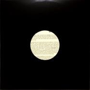Back View : Astrometric - ARTESIA EP (COLOURED VINYL) - Vapour Trail Records / VTR005