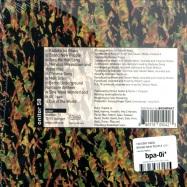BRAND NEW PEOPLE (CD)